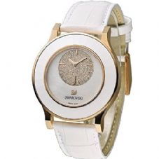 Swarovski 5095482 Ladies Watch